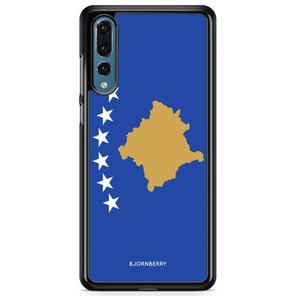 Bjornberry Skal Huawei P20 Pro - Kosovo