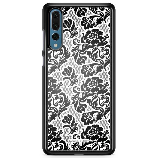 Bjornberry Skal Huawei P20 Pro - Lace