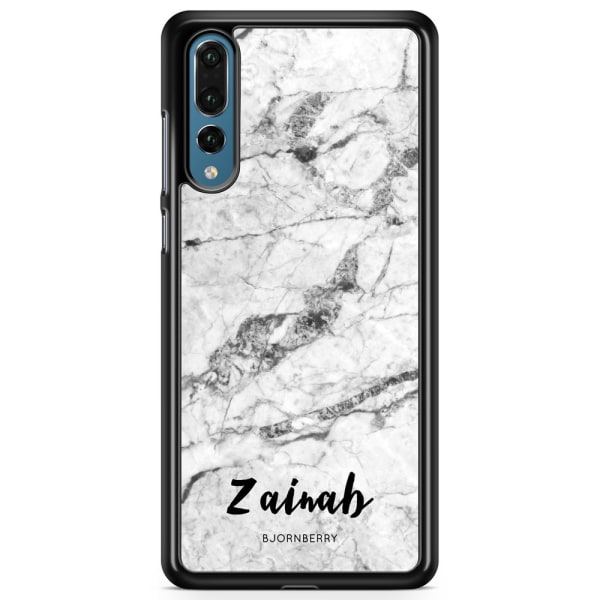 Bjornberry Skal Huawei P20 Pro - Zainab