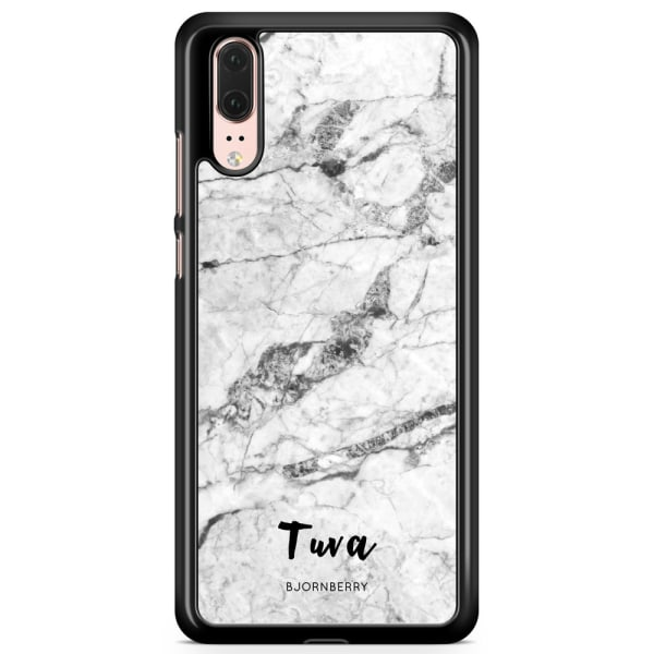 Bjornberry Skal Huawei P20 - Tuva