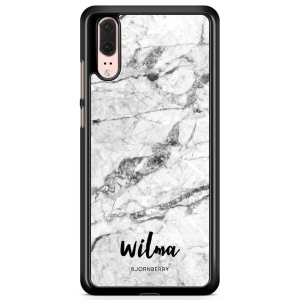 Bjornberry Skal Huawei P20 - Wilma