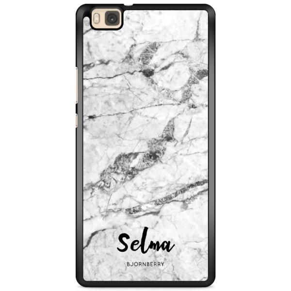 Bjornberry Skal Huawei P8 Lite - Selma