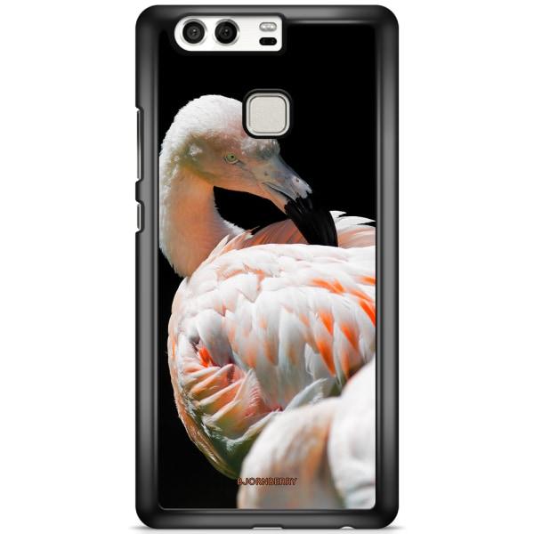 Bjornberry Skal Huawei P9 - Flamingo
