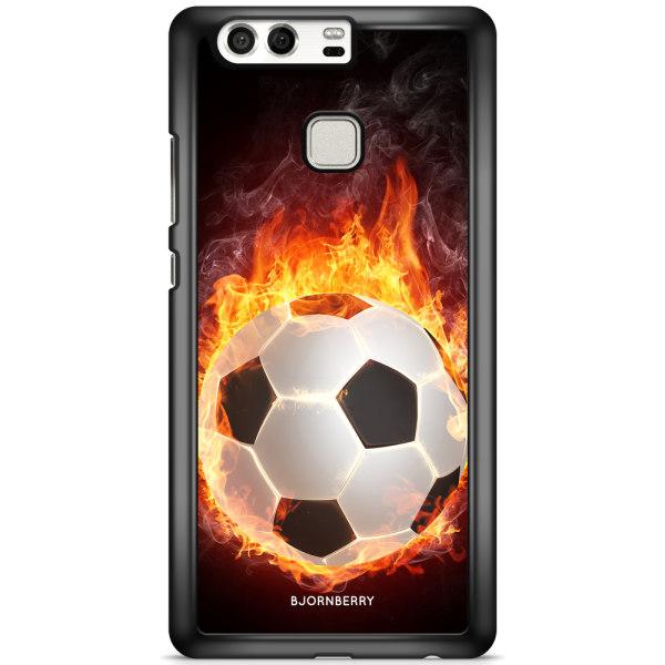 Bjornberry Skal Huawei P9 - Fotboll