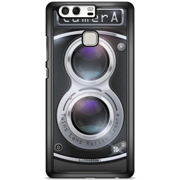 Bjornberry Skal Huawei P9 - Kamera