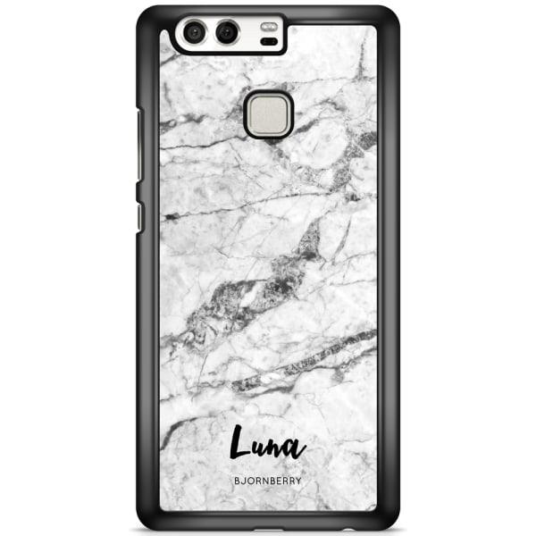 Bjornberry Skal Huawei P9 Plus - Luna