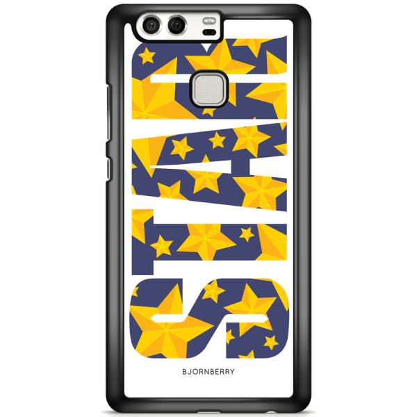 Bjornberry Skal Huawei P9 Plus - STAR