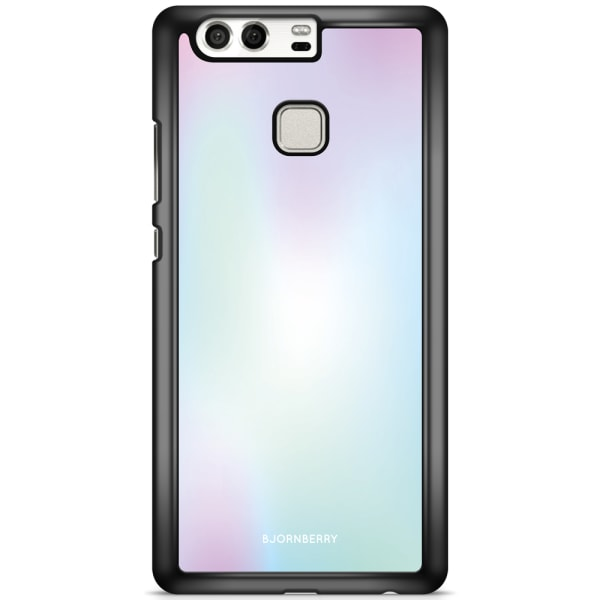 Bjornberry Skal Huawei P9 - Rainbow