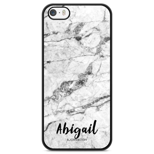 Bjornberry Skal iPhone 5/5s/SE - Abigail