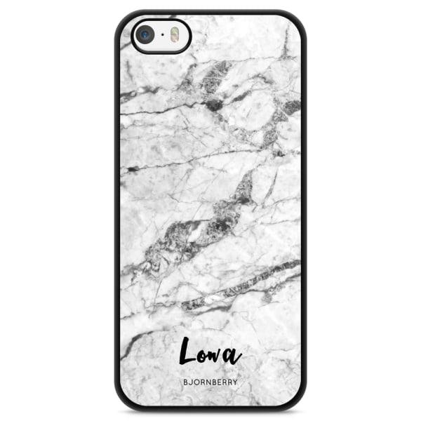 Bjornberry Skal iPhone 5/5s/SE - Lowa