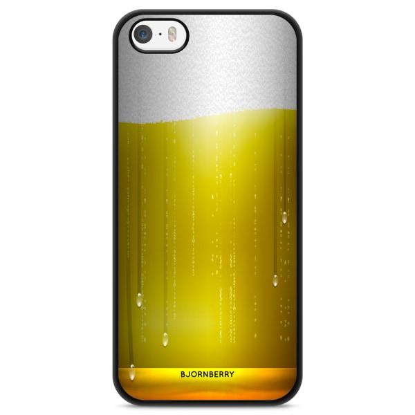 Bjornberry Skal iPhone 5/5s/SE - Öl