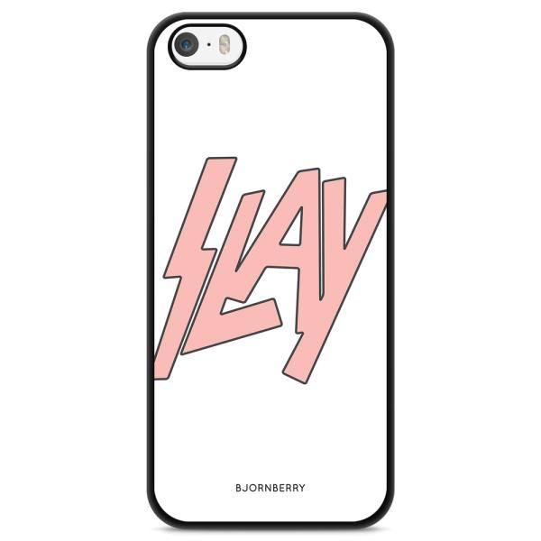 Bjornberry Skal iPhone 5/5s/SE - Slay
