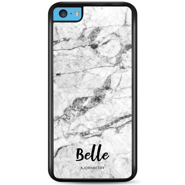 Bjornberry Skal iPhone 5C - Belle