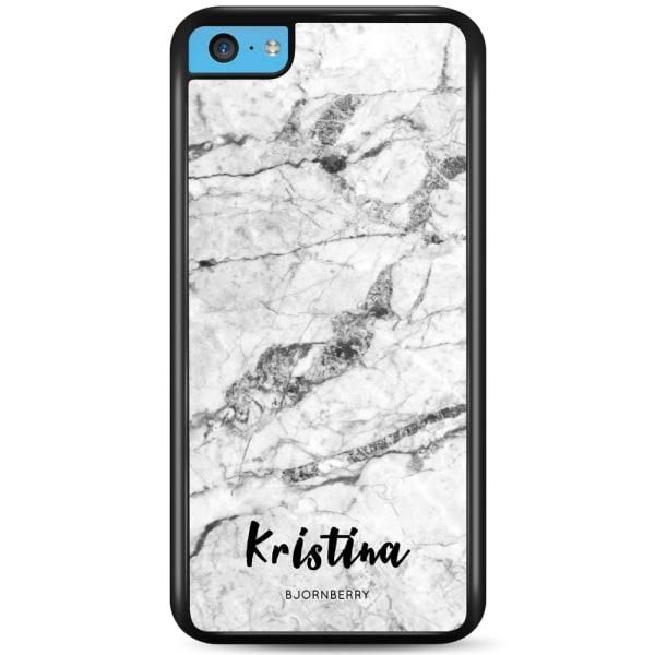 Bjornberry Skal iPhone 5C - Kristina