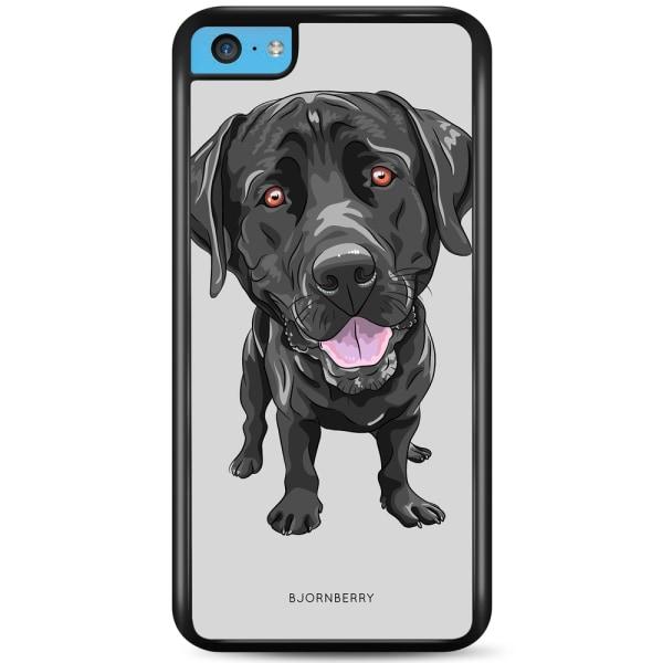 Bjornberry Skal iPhone 5C - Labrador