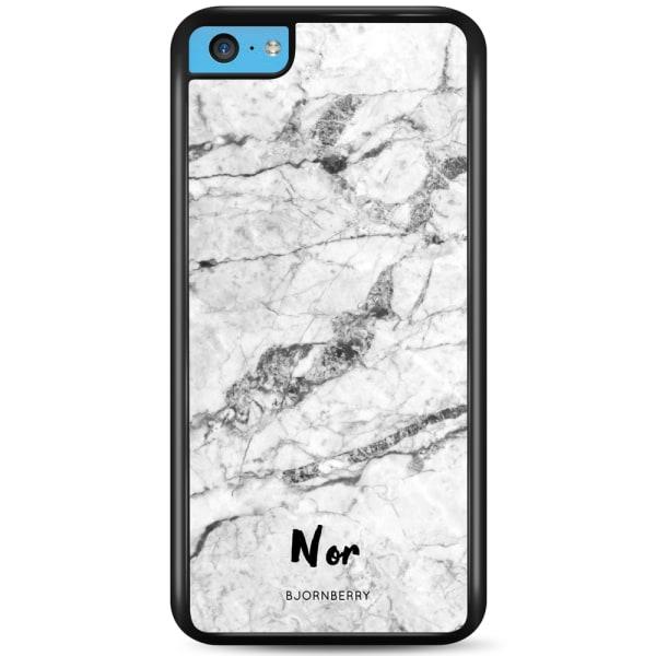 Bjornberry Skal iPhone 5C - Nor