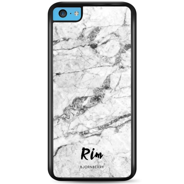 Bjornberry Skal iPhone 5C - Rim