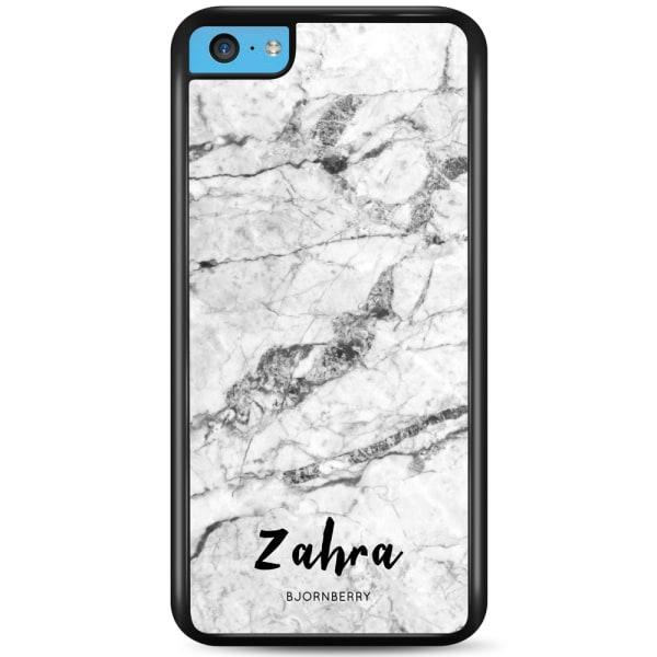 Bjornberry Skal iPhone 5C - Zahra