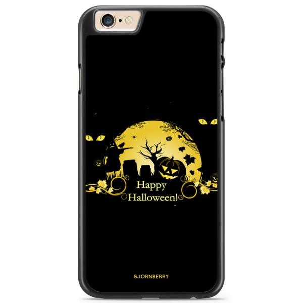 Bjornberry Skal iPhone 6/6s - HAPPY HALLOWEEN!