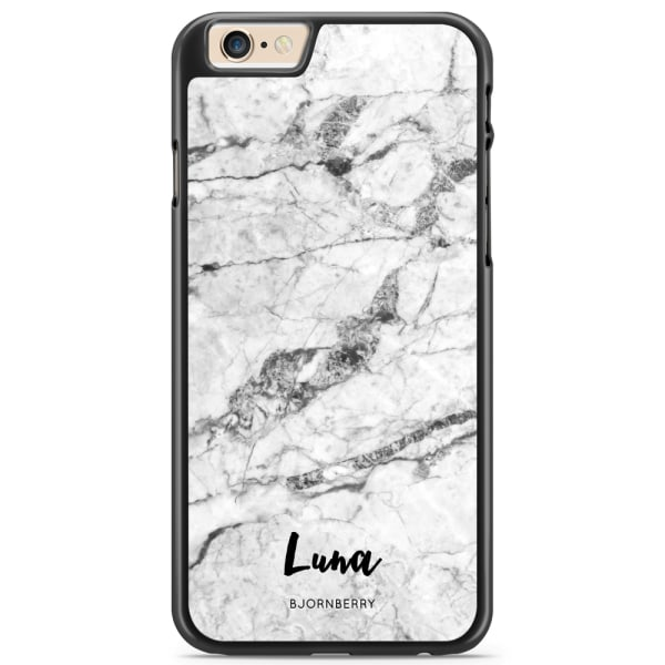 Bjornberry Skal iPhone 6/6s - Luna