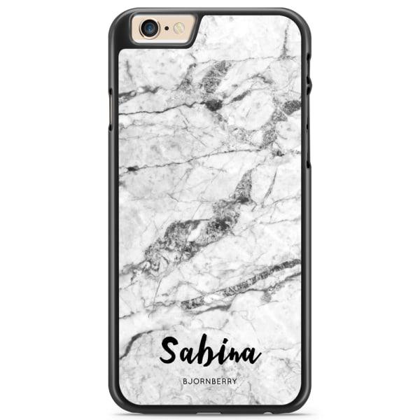 Bjornberry Skal iPhone 6/6s - Sabina