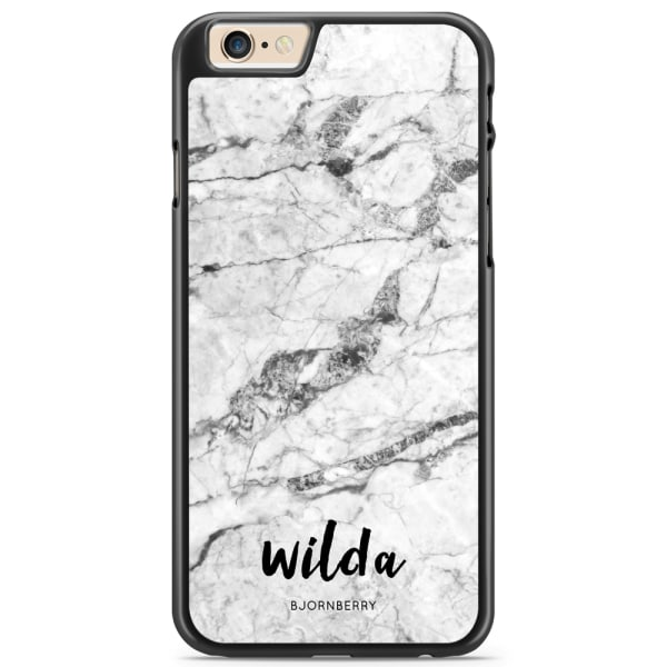 Bjornberry Skal iPhone 6/6s - Wilda