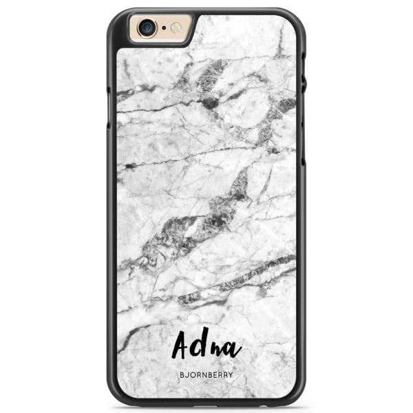 Bjornberry Skal iPhone 6 Plus/6s Plus - Adna