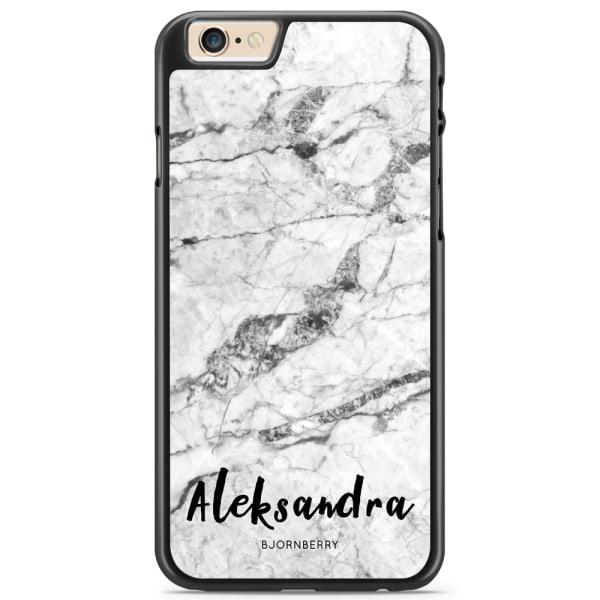 Bjornberry Skal iPhone 6 Plus/6s Plus - Aleksandra