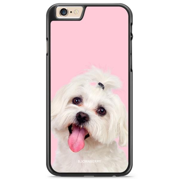 Bjornberry Skal iPhone 6 Plus/6s Plus - Bichon