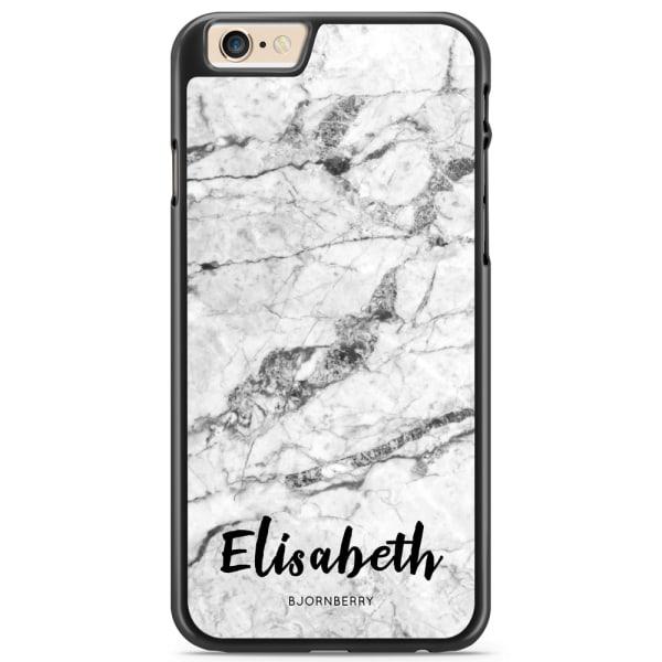 Bjornberry Skal iPhone 6 Plus/6s Plus - Elisabeth