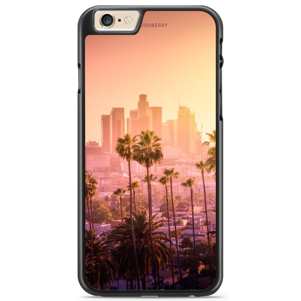 Bjornberry Skal iPhone 6 Plus/6s Plus - Los Angeles