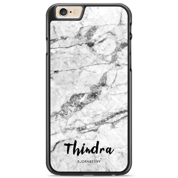 Bjornberry Skal iPhone 6 Plus/6s Plus - Thindra