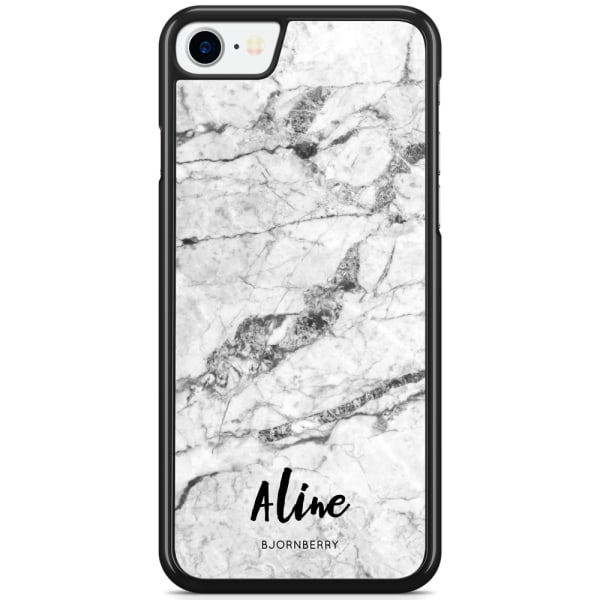 Bjornberry Skal iPhone 7 - Aline