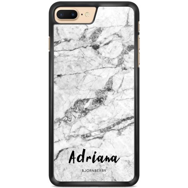 Bjornberry Skal iPhone 7 Plus - Adriana