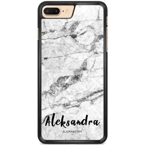 Bjornberry Skal iPhone 7 Plus - Aleksandra