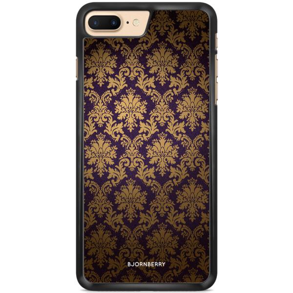 Bjornberry Skal iPhone 7 Plus - Damask