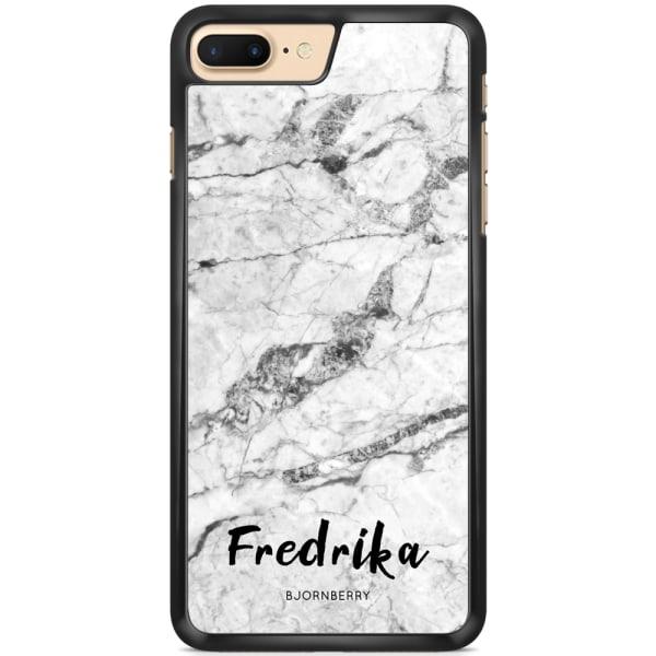 Bjornberry Skal iPhone 7 Plus - Fredrika
