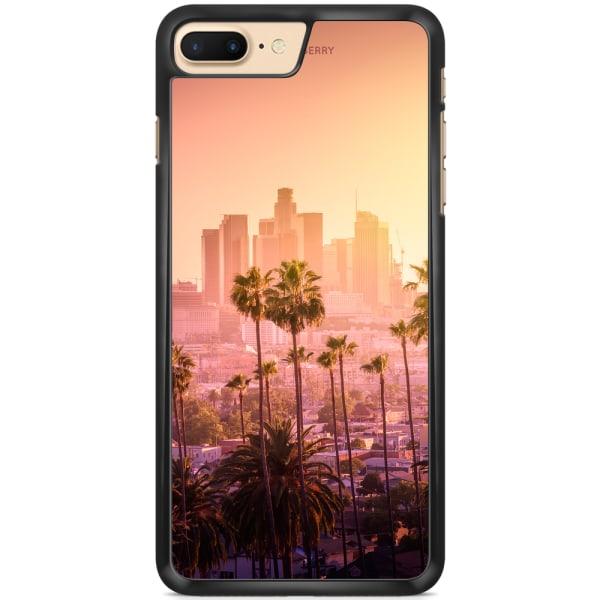 Bjornberry Skal iPhone 7 Plus - Los Angeles