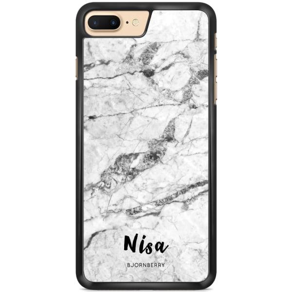 Bjornberry Skal iPhone 7 Plus - Nisa