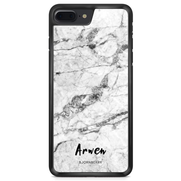 Bjornberry Skal iPhone 8 Plus - Arwen