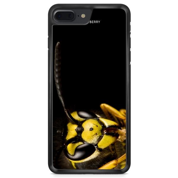 Bjornberry Skal iPhone 8 Plus - Geting