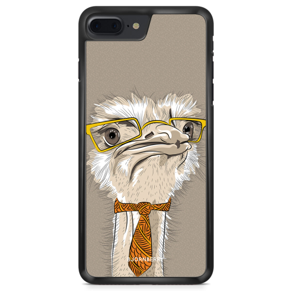 Bjornberry Skal iPhone 8 Plus - Hipter Struts