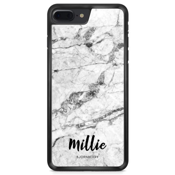 Bjornberry Skal iPhone 8 Plus - Millie