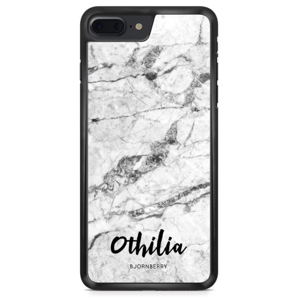 Bjornberry Skal iPhone 8 Plus - Othilia