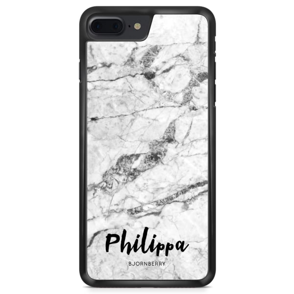 Bjornberry Skal iPhone 8 Plus - Philippa