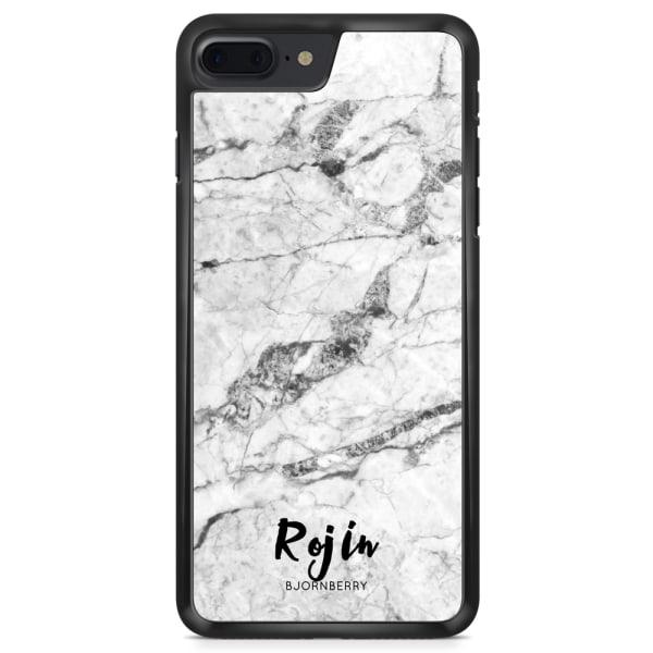 Bjornberry Skal iPhone 8 Plus - Rojin