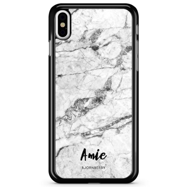 Bjornberry Skal iPhone X / XS - Amie