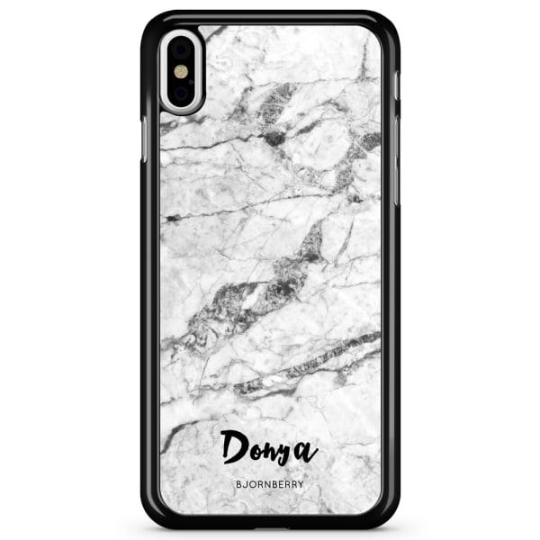 Bjornberry Skal iPhone X / XS - Donya