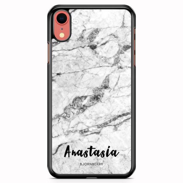 Bjornberry Skal iPhone XR - Anastasia