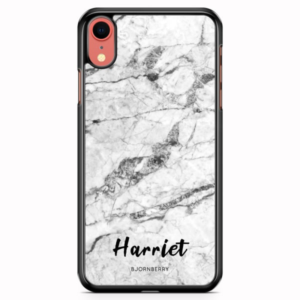 Bjornberry Skal iPhone XR - Harriet